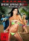 Bikini Spring Break Massaker - NEU - OVP