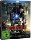 Iron Man 3 - Limited Edition