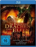 Im Reich der Drachen und Elfen