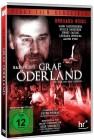 Pidax Film-Klassiker: Max Frisch: Graf Öderland*DVD*NEU*OVP*