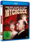 Hitchcock - Anthony Hopkins