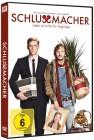 Schlussmacher *DVD*NEU*OVP* Matthias Schweighöfer