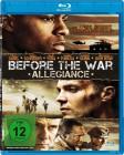 Before the War - Allegiance (NEU) ab 1€