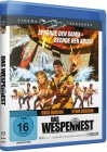 Cinema Treasures: Das Wespennest