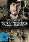 Der Zweite Weltkrieg - Classic Collection (gebr.) ab 1€