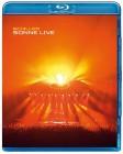Schiller - Sonne Live - BluRay