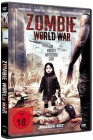 Zombie World War -- DVD