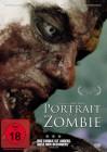 Portrait of a Zombie (4914452, NEU, OVP, Kommi)