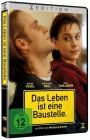 Das Leben ist eine Baustelle *DVD*NEU*OVP* Jürgen Vogel
