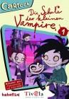 Die Schule der kleinen Vampire - Vol. 1