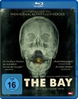 The Bay - Nach Angst kommt Panik (Barry Levinson)