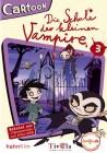 Die Schule der kleinen Vampire - Vol. 3