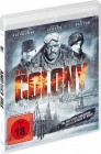 The Colony - Hell freezes over - Blu-ray - FSK18 - TOP