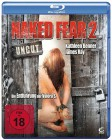 Naked Fear 2 - uncut - Blu Ray - NEU/OVP