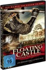 The Floating Castle - Festung der Samurai