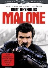 Cinema Treasures: Malone - Nichts wird ihn aufhalten können