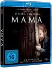 MAMA - Blu-ray Horror FSK16 - TOP