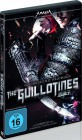 The Guillotines NEU OVP