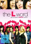 The L Word - Season 4