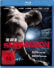 The Art of Submission BR (55215221, Kommi, NEU)