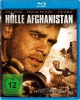 Hölle Afghanistan BR (49125325, Kommi, NEU)