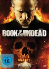 Book of the Undead