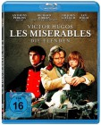 Les Miserables - Die Elenden (Blu-ray) OVP + NEU