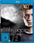 Subspecies - In the Twilight 2 (Blu-ray) (NEU) ab 1€