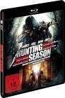 Hunting Season BR (55241152, NEU, OVP, Kommi)