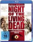 MORE BRAINS - NIGHT OF THE LIVING DEAD - DOKUMENTARFILM