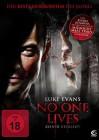 No One Lives -  Keiner überlebt - Luke Evans - DVD