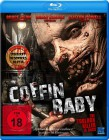 Coffin Baby (Blu-ray) (NEU) ab 1€
