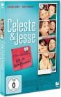 Celeste & Jesse - Jeder liebt für sich allein