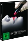 Six Feet Under - Gestorben wird immer - Staffel 1