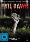 Evil Dawn -- DVD