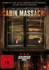 Cabin Massacre