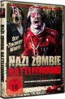Nazi Zombie Battleground (36535)