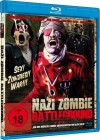 Nazi Zombie Battleground NEU/OVP