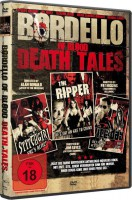 Bordello of Blood Death Tales (NEU) ab 1€