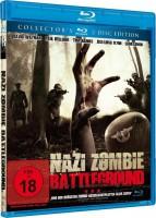 Nazi Zombie Battleground  (Blu-ray) NEU ab 1€