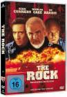 The Rock - Entscheidung auf Alcatraz - ungeschnittene (17316