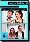 Best of Hollywood: Freunde mit gewissen Vorzügen / Der Glück