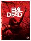 Evil Dead ,JK  Uncut Neuverfilmung  (NEU/OVP)