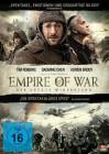 Empire of War - (702452, Kommi, NEU, OVP, Krieg)