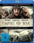 Empire of War BR - Krieg - (25214552, Kommi, NEU)