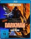 Darkman - Blu-ray Uncut - OVP