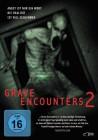 Grave Encounters 2 (DVD,deutsch,UNCUT)