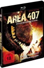 Area 407 - uncut Edition (55245652, NEU, Kommi)