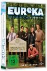 Eureka - Die geheime Stadt - Season 5