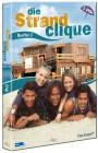 Die Strandclique - Staffel 2